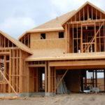 Строительство и производство каркасных домов по канадской технологии, быстровозводимые дома