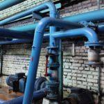 Металлургия, машиностроение, энергетика: во всех сферах промышленности края ожидается рост