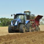 Bloomberg: новый маневр России ударил по сельскому хозяйству США