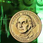 Экономист назвал неудачную валюту для хранения средств в этом году