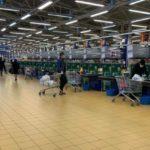 Россиянам стоит готовиться к подорожанию некоторых продуктов к Новому году