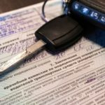 Россияне могут получить возможность взять кредит по водительским правам