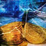 Украина заткнула бюджетную дыру за счет обходного маневра