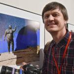 """Фотокор """"Ъ"""" избит в Москве при выполнении редакционного задания"""