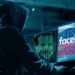 Политолог назвал ответственных за антироссийскую цензуру в Facebook