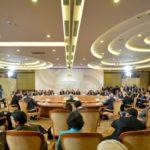 Страны АСЕАН создадут крупнейшую в мире зону свободной торговли