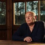 Умер основатель бренда «Б. Ю. Александров»