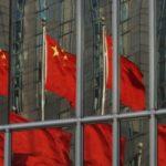 Эксперты рассказали, чем опасны щедрые инвестиции Китая в балканские страны