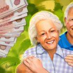 Госдума одобрила законопроект об отсрочке долгов пенсионеров по кредитам