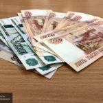 Хазин объяснил, из каких банков россияне уже вряд ли «вытащат» деньги