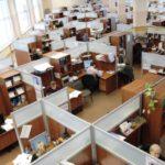 Исследование выявило самые эффективные страны мира по производительности