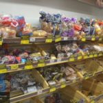 В Германии испугались снижения цен на еду в России