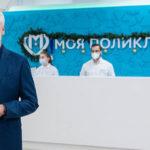 В Москве не планируют ни ослаблять, ни ужесточать ограничения из-за COVID-19