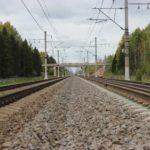 Железнодорожные катки окончательно добьют погибающую промышленность Украины