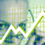 Аналитик озвучил причины возможного роста второй криптовалюты мира