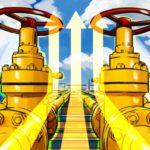 Гениальный трюк России в вопросе поставок газа в Европу восхитил поляков