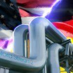 Спецфонд «Северного потока — 2» может стать отвлекающим маневром для США