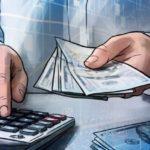 Украинский экономист рассказал, кто будет отдавать долги страны