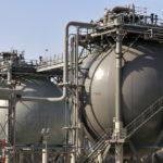 Украинский миллиардер отдал в залог России газ почти на 100 млрд рублей