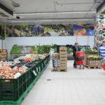 Жителей России предупредили о росте цен на 3,6% в 2021 году