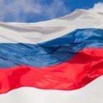 Агентство Fitch подтвердило суверенный кредитный рейтинг России