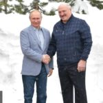 Белорусский политолог Дзермант назвал самые перспективные проекты Москвы и Минска