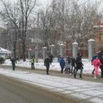 Фиаско Навального: TikTok не помог собрать людей на митинги