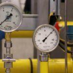 Холода в Европе показали реальную ценность российского газа