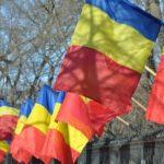 Названа главная причина разрыва соглашения о транзите газа между РФ и Румынией