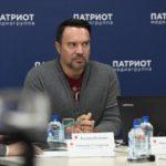 Осташко напомнил о порядке формирования государственного бюджета в России