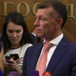 Стало известно, кто может стать новым главой Пенсионного фонда России