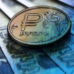Западные эксперты предрекли укрепление рубля на фоне растущих цен на нефть