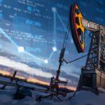 Цена одного барреля нефти марки Brent поднялась выше $70