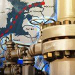 Экономист Колташов обозначил последствия сокращения транзита газа через Украину