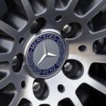 Mercedes AMG One попал в список главных суперкаров мира