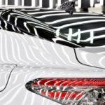 Обновленный седан Toyota Camry начали производить в России