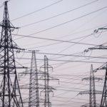 План Украины и Литвы отказаться от российской электроэнергии обернется провалом