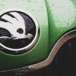 Skoda отзовет из РФ около 700 автомобилей для обновления прошивки