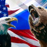 США предрекли новую торговую войну из-за России