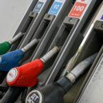 Стоимость бензина АИ-92 на бирже обновила рекорд мая 2018 года