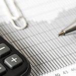 ЦБ РФ отозвал лицензию у банка «Нейва»
