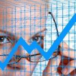 Экономист рассказал, как Россия в период пандемии справилась с экономическим кризисом