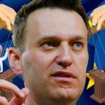 Евросоюз продемонстрировал двойные стандарты в ситуации с Навальным