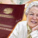 Граждане с детьми-инвалидами имеют право выхода на досрочную пенсию