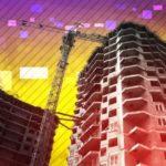 Губернатор Подмосковья представил новый стандарт жилья в регионе