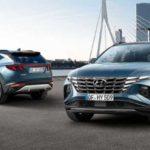 Компания Hyundai представит сервис для продажи подержанных машин