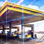 Ограничения на экспорт могут затронуть российский бензин