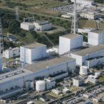 Попытка Эстонии построить свою АЭС может серьезно разозлить Евросоюз