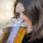 Поставки чешского пива могут оказаться под запретом в России