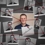 Сторонники Навального за год перевели ему и ФБК на 30 миллионов рублей меньше